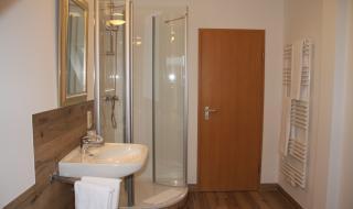 Ferienwohnung / Apartment Erfurt / Weimar Pouls Hof Hotel
